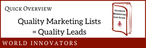 Ultimate_Marketing_List_Guide